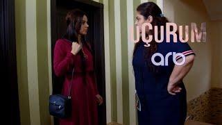 Uçurum (240-ci bölüm) - Anons - ARB TV