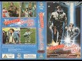 Bud Spencer - The Sheriff And The Satellite Kid 1979 Met ondertiteling.