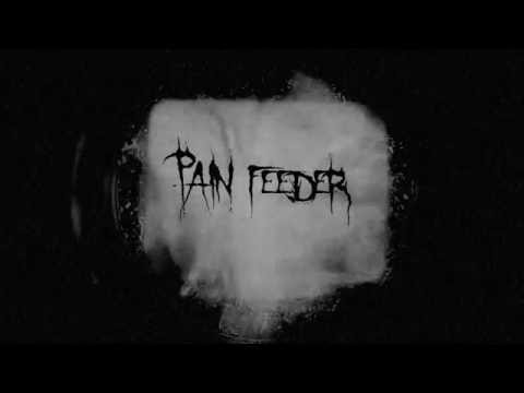 Humanitas Error Est - Pain Feeder (official video)