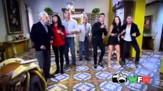 """Canción de Televisa """"LA VIDA ES MEJOR CANTANDO 2014"""""""