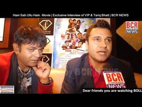 Tariq Bhat Director