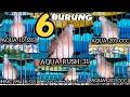 Terbaru  Suara Perkutut Ring Aqua Dan Hmc Bird Farm  Mp3 - Mp4 Download