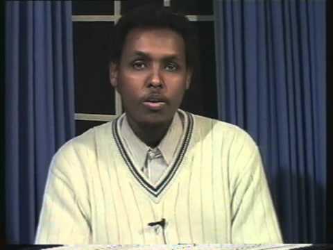Somali Media