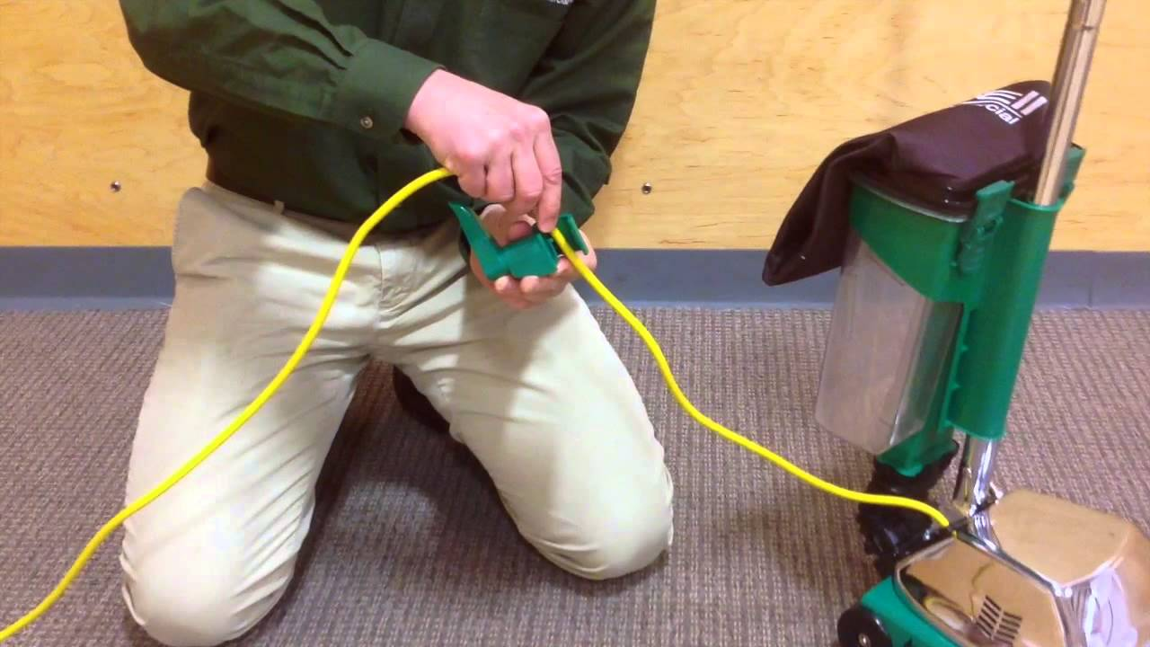 How To Bg101dc Video Manual Youtube Bissell Vacuum Cleaner Wiring Diagram