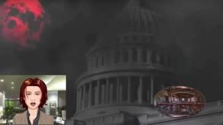 El vídeo viral de Youtube que pronostica el fin del mundo para este verano