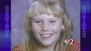 Orlando Sexual Abuse Counselor | Jaycee Dugard | 3 Questions Answered - WESH 2 NBC News