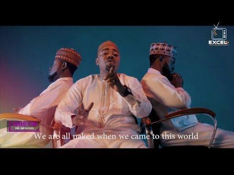 Igbeyin  2019 Saoti Arewa, Kehinde Oriyomi And Waliyullahi Olamideafinju Superb Trio Islamic Al