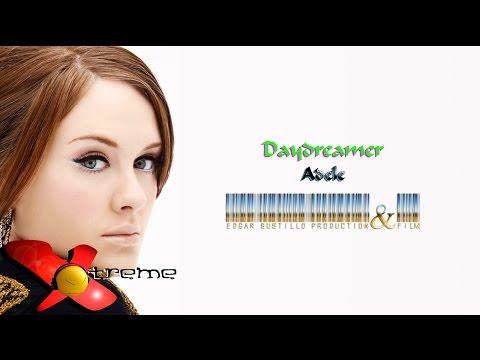 Daydreamer - Adele HD