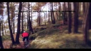 соц реклама - за здоровый образ жизни) мотиватор, спорт(, 2011-11-21T18:24:03.000Z)