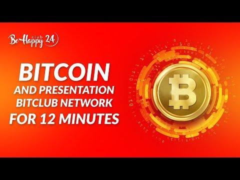 investing-in-bitcoin-&-bitclub-network-12-min-presentation