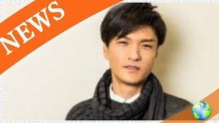 Japan News: 森山直太朗さん、母は森山良子さんとしても知られているシ...