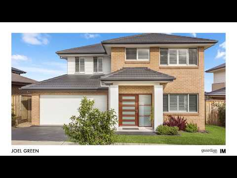 4 Deepwater Circuit, Kellyville - Guardian Realty