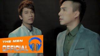 The Men - Chia Tay Không Lý Do (Official Karaoke)