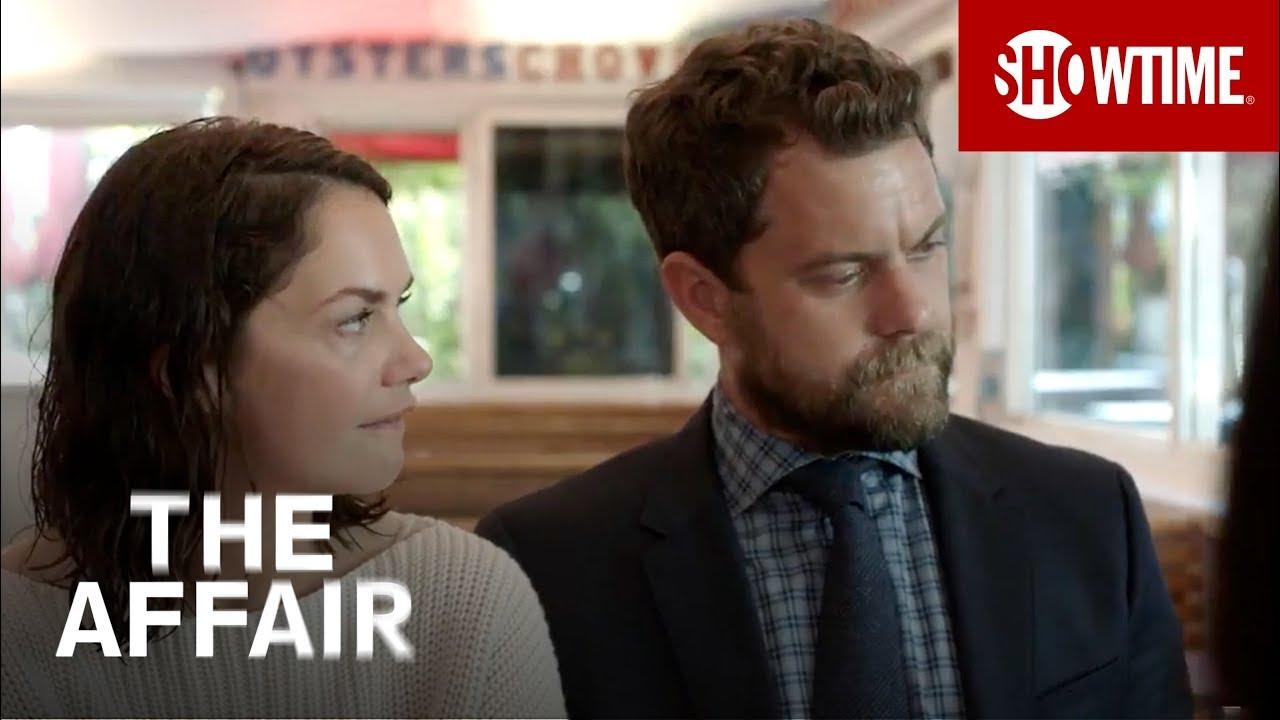 Download Next on Episode 2 | The Affair | Season 4