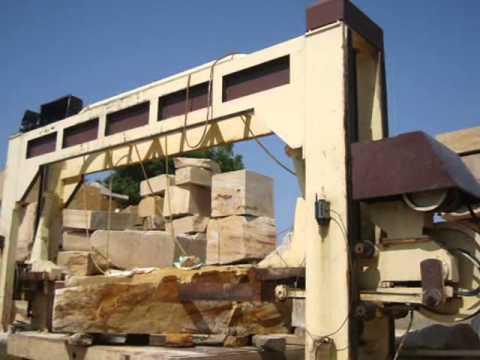 NSD Group's Teakwood & Rainbow Quarry, Jaipur, RAj. INDIA.