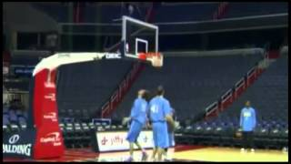 Denver Nuggets - The Association - Episode 2 Part 1
