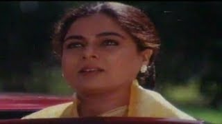 Phool Jaisi Muskaan (Part 2) - Taqdeerwala - Reema Lagoo & Venkatesh -  Full Song