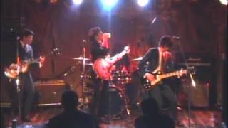 The Pointers -The Merseybeats  Jumpin