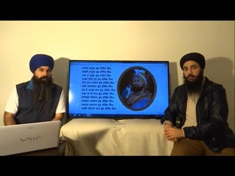 Sikh Calendar Part 4 Is Maseya & Puneya A Hindu Tradition Or Not. Nanakshahi
