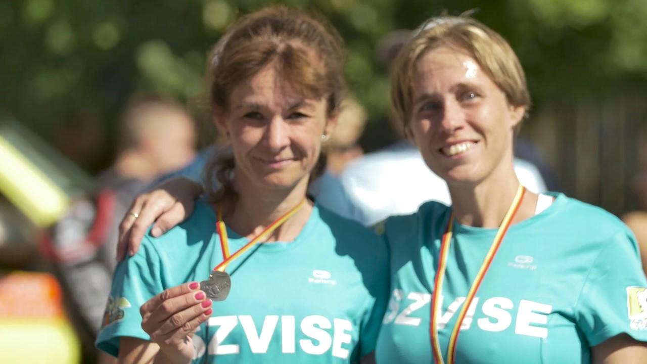 4. Konjiški maraton