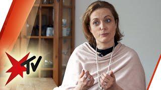 40 und noch Jungfrau? – Wenn Menschen keine Lust auf S*x haben | stern TV