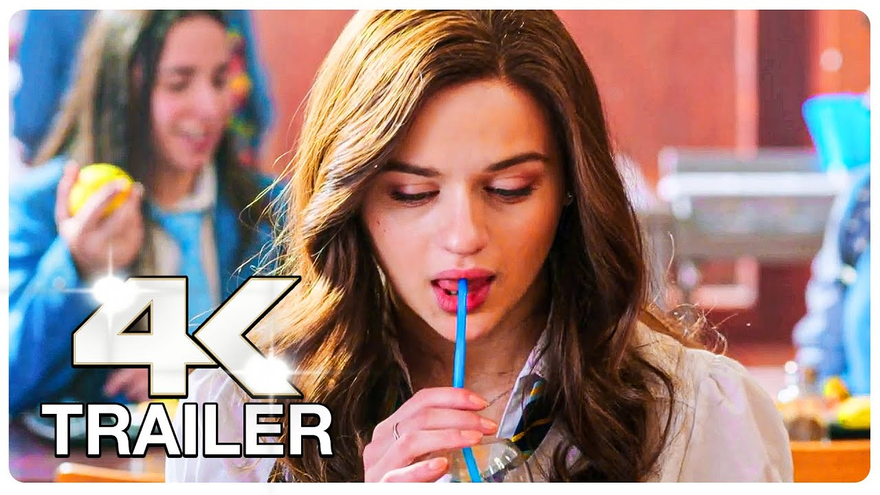 Download TOP UPCOMING COMEDY MOVIES 2020 (Trailers)