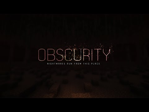 """Obscurity w/ Darkphan 042 - """"Hello Dave"""""""