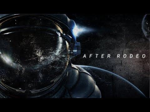 """""""After Rodeo"""" - Travis Scott Type Beat   Wxlfstealth"""