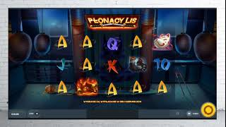 Jak wygrac w kasyno online? NOVOMATIC/! hazardowekasynopolska