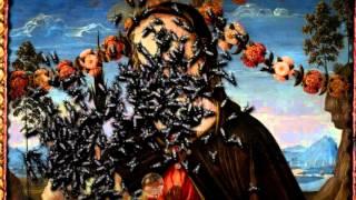 [MUSIC VIDEO] DIR EN GREY – AVERAGE PSYCHO 2 Average Psycho (styliz...