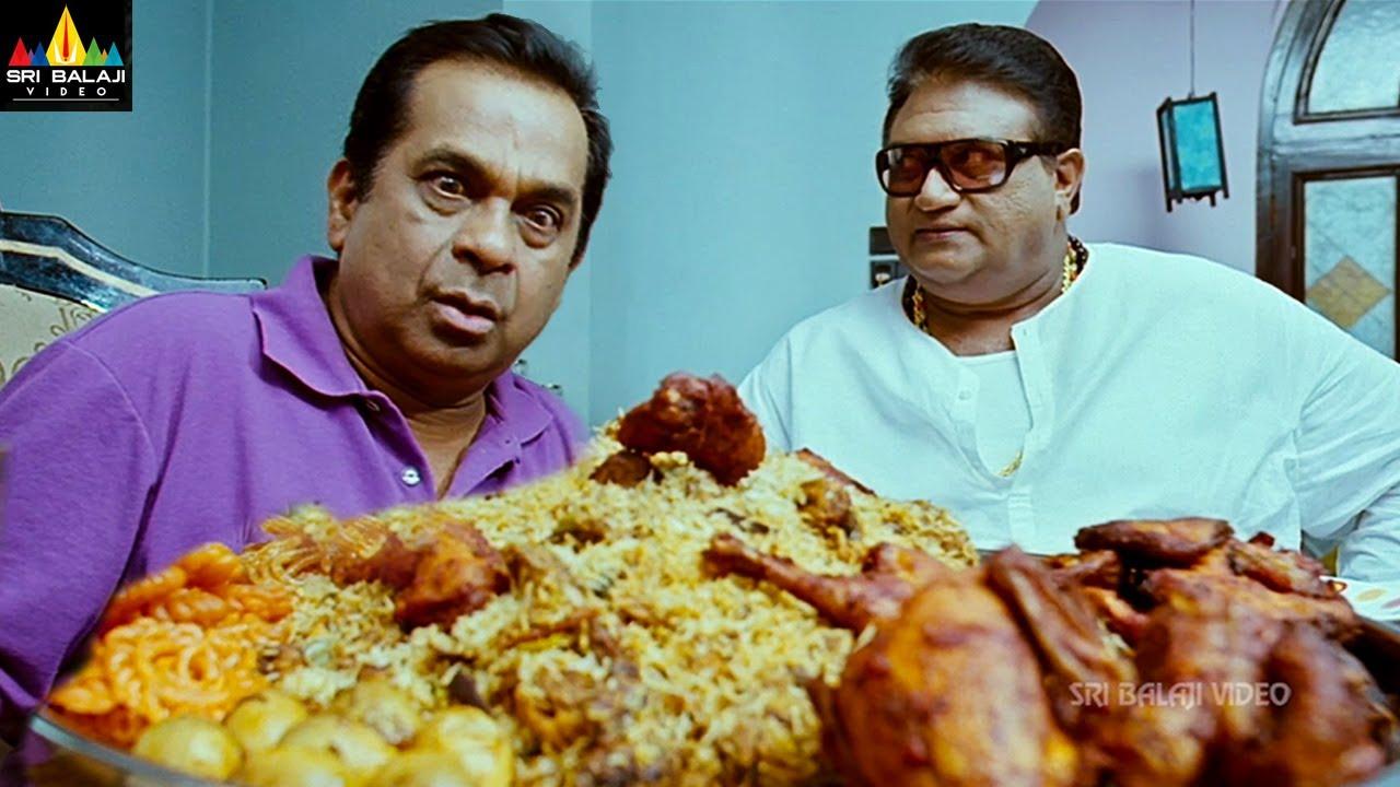 Download Naayak Movie Comedy Scenes Back to Back | Brahmanandam, JP, Ram Charan | Latest Telugu Scenes