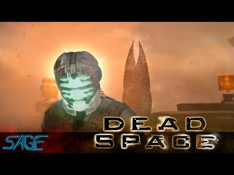 Dead Space, This is the end (Part 23)