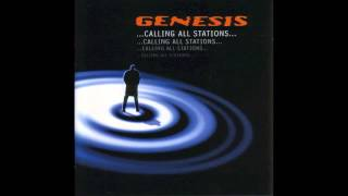 Watch Genesis Alien Afternoon video