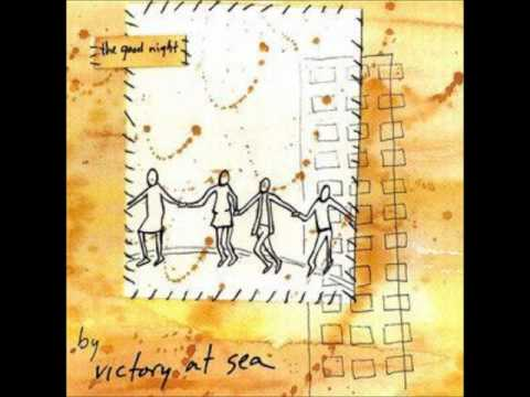 Victory at Sea - Mary in June