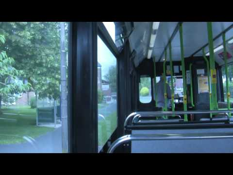 Thornbury Bus Tour