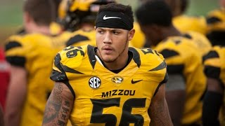 """Ultimate Shane Ray Highlights HD """"Unstoppable"""""""
