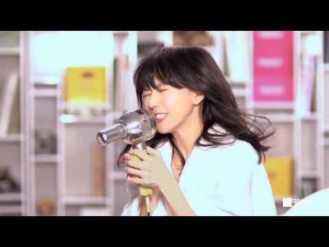 Kenn C Music 孫燕姿 - Kong Kou Yan 空口言 (Stefanie Sun) Sun Yanzi
