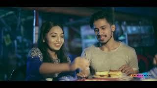 Funny Short Film car   Tasnuva ,Ornika, Ridom, Tanjil   Emran F Rahman   Video 2018