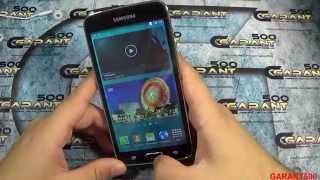 Почему не стоит покупать копии смартфонов на ALIEXPRESS. Смотрим что внутри. ИМХО Samsung Galaxy S5(, 2014-08-18T15:30:00.000Z)