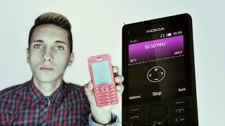 Телефон будущего Nokia 150 ??? | КРАШ ТЕСТ