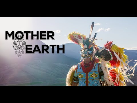 MOTHER EARTH - DIRT DIARIES 2018 -