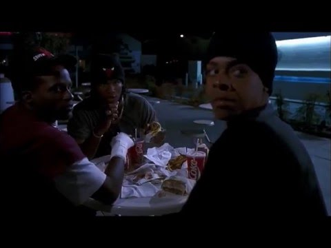 Boyz N The Hood Ricky's Revenge [HD]
