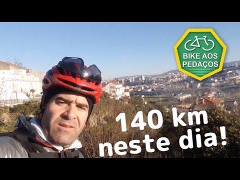 5 Ep. | 3º dia - Rabaçal para Oliveira de Azeméis (Caminho de Santiago da Compostela)