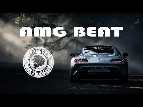 AslanBeatz ► AMG ◄ [ Hard Aggressive Oriental Mey Beat ]