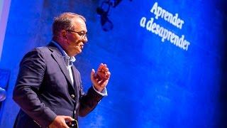 Bioneuroemoción®: Cómo gestionar nuestras relaciones - Enric Corbera