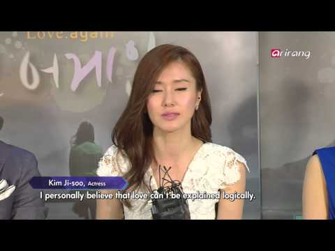 Showbiz Korea - Older Woman-younger Man Couples In The Entertainment Industry | Kyu-hyun & Luna