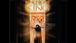 Ps Robert Lie - One Night with The King