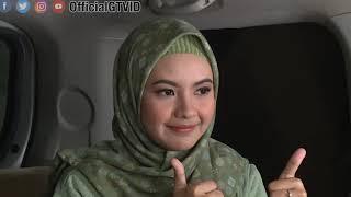 Download Video Belum Bawa Surat Izin, Tapi Ini Orang Sudah Main Gusur Musholla Aja! | BEDAH SURAU EP 13 (1/3) MP3 3GP MP4