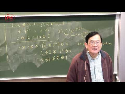Anthony Zee Group Theory in a Nutshell for Physicists 3/5