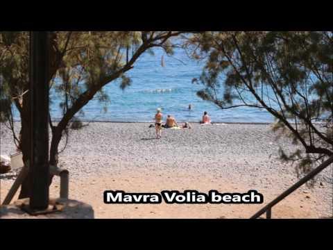 Chios Island - Sakız Adası